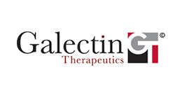 logos-galectin-galectin-therapeutics