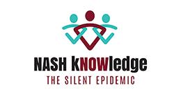 logos-galectin-nash-knowledge